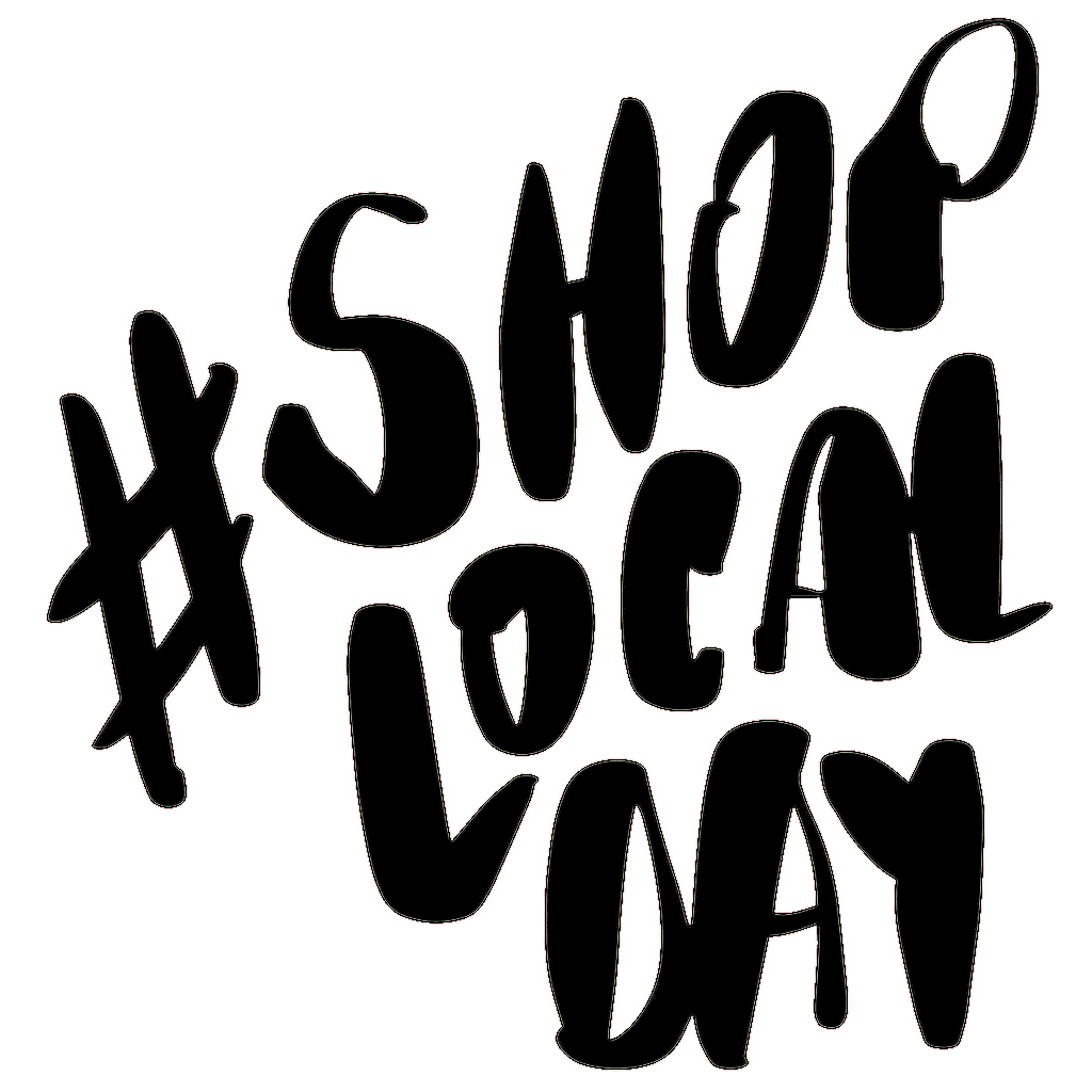 Shop Local Day 2020